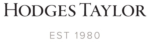 HODGES TAYLOR Logo